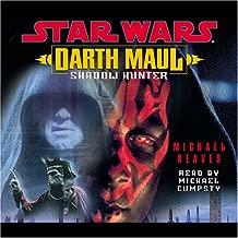 Best star wars books darth maul Reviews