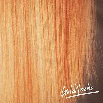 Goldilocks (Part.1) : Relaxin