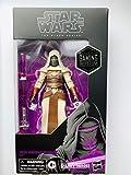 SWARS Hasbro Starwars Glxy of Heroes Jedi-Knight-Revan Action Figure