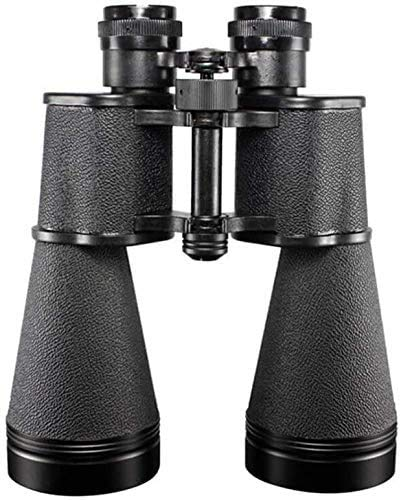 Pkfinrd Telescoop 15X60 Wideangle Lowlight Night Vision Verrekijker Highdefinition Telescoop Outdoor Telescoop voor Vogels Kijken en Jagen