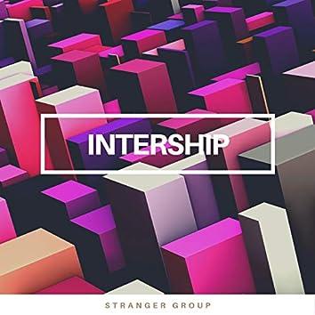 Intership