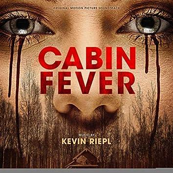 Cabin Fever: Original Motion Picture Soundtrack