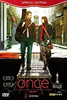 Once/Special Edition [Import allemand]