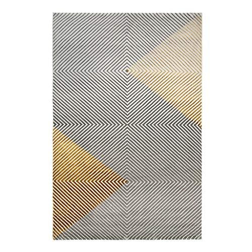 FABAX tapijt gebied tapijten moderne minimalistische woonkamer salontafel mat tapijt slaapkamer bed bed onder tapijt Scandinavische tapijten tapijt