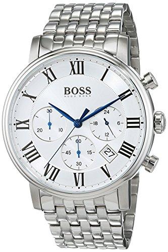 Hugo Boss 1513322