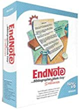 endnote 5