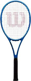 Wilson ProStaff RF97 Laver Cup Tennis Racquet