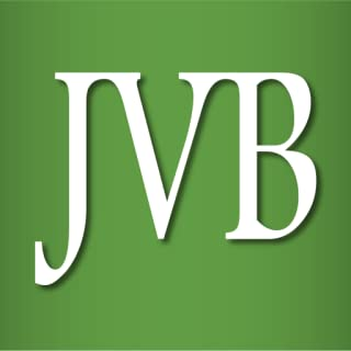 The Juniata Valley Bank (Kindle Tablet Edition)