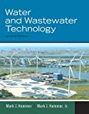 Cheap Textbook Image ISBN: 9780135114049