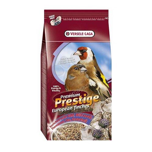 VERSELE LAGA a-16535 Prestige Premium Oiseaux Sauvages – 1 kg