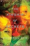 Image of The Kinship of Secrets