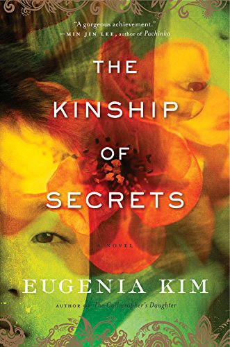 Image of The Kinship of Secrets