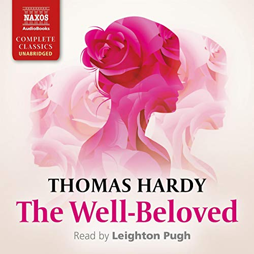 The Well-Beloved cover art