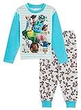 Disney Boys' Clothing
