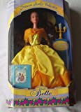 Disney Princess Stories Collection Belle Doll