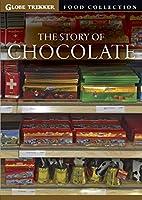Globe Trekker: Story of Chocolate [DVD] [Import]