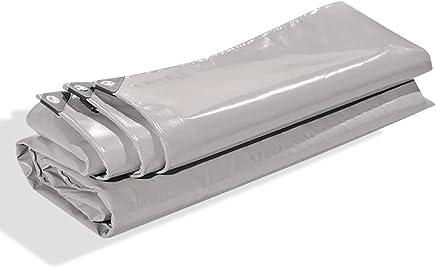 YUEMA Chaleur d/échappement Thermo Wrap Bouclier Protecteur Bande de Bronzage Ignifuge Rouleau de Tissu Isolant pour Moto