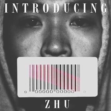 Introducing Zhu