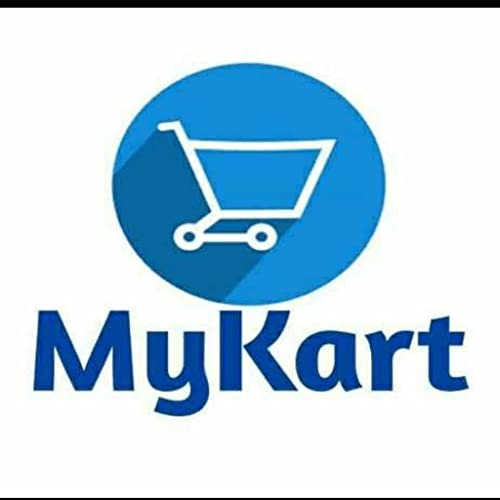 Lowest Prices! MyKart