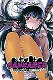 Sankarea T09 - Adorable Zombie