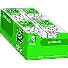 Fresh Breath Mints, Freshmint, Bulk Hard Candy Mints