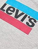 Immagine 1 levi s kids lvg sportswear