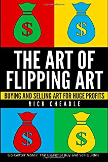 Best make money flipping art Reviews