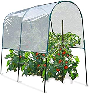 Probache - Serre à tomates 2 m