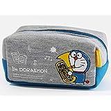 ノナカ Nonaka ユーフォニアム用マウスピースポーチ サンリオデザイン 「I'm Doraemon(アイムドラえもん)」
