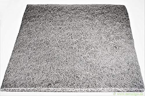 terra2go EpiWeb Matte 50 x 50 cm