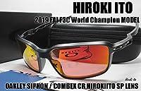 HIROKI ITO 2019 FAI F3C World Champion MODEL SUNGLASS