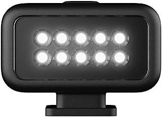 Light Mod - compact oplaadbaar waterdicht USB-C LED-licht - officiële GoPro accessoires