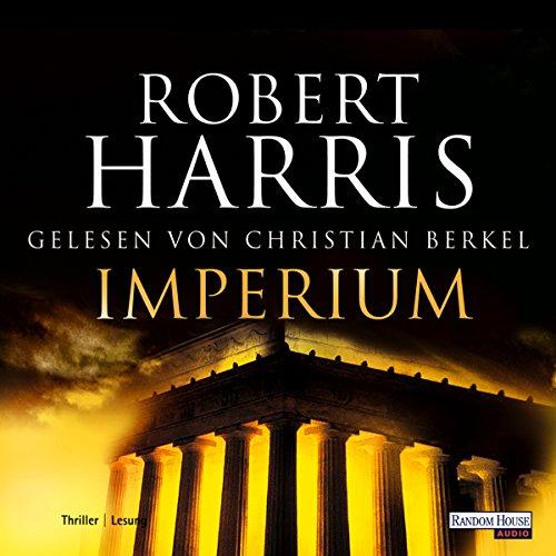 Imperium: Cicero 1