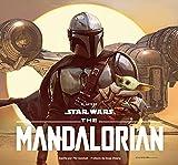 El arte de Star Wars: The Mandalorian (Star Wars: Guías Ilustradas)