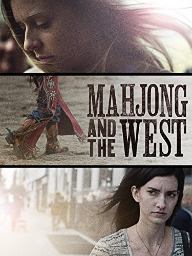 Mahjong and the West [OV]