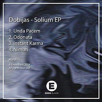 Solium EP
