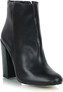 af42f0ea65 Moda - Luiza Barcelos - Botas   Calçados na Amazon.com.br