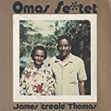 Omas Sextet [日本限定CD]