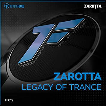 Legacy of Trance