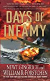 Days of Infamy (The Pacific War Series Book 2)
