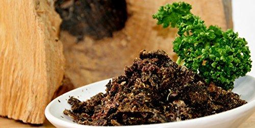 Meißmer BALF® Ente Obst/Gemüse 3x1kg