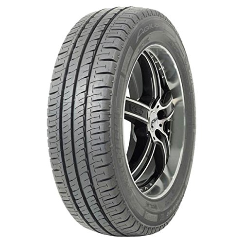 Michelin Agilis + - 235/65R17 117S - Pneu Été