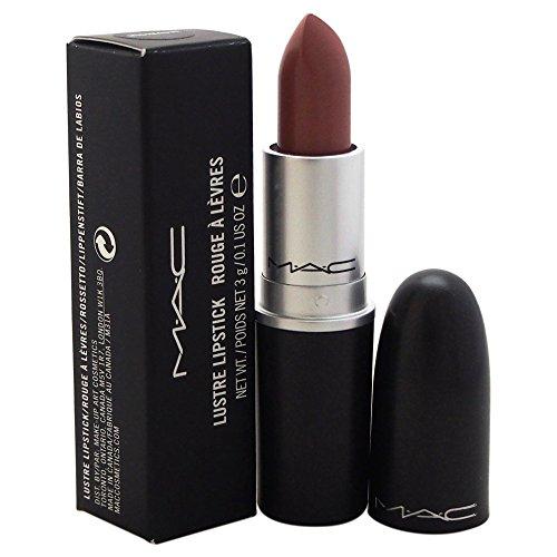 MAC Lipstick Lippenstift Lustre Lipstick Midimauve