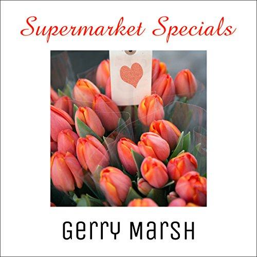 Supermarket Specials cover art