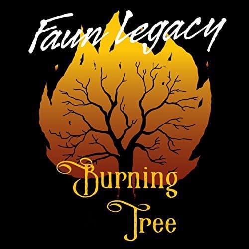 Faun Legacy