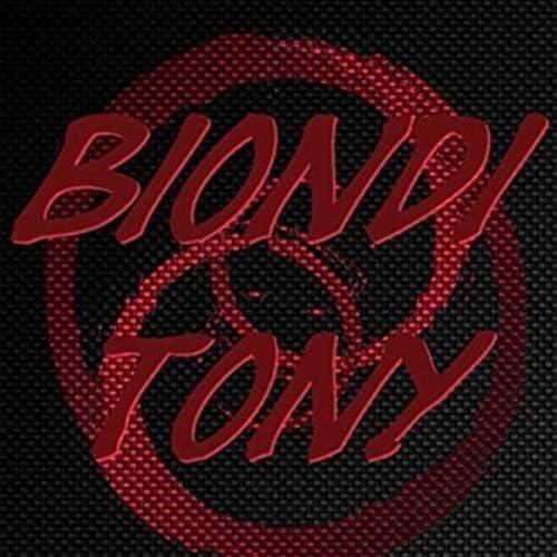 Tony Biondi Dj feat. Tony Biondi