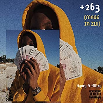 +263 (Made in ZW)