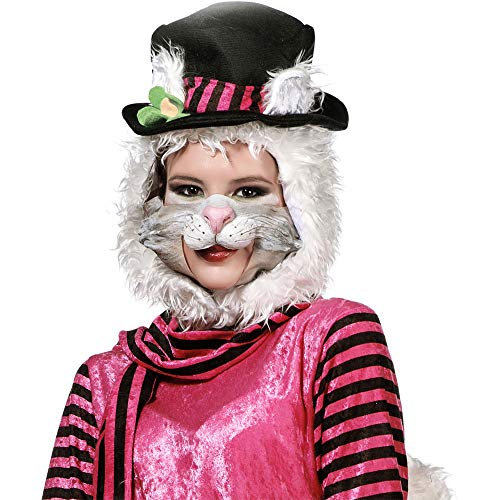 Limit Masque de Chat pour Fille