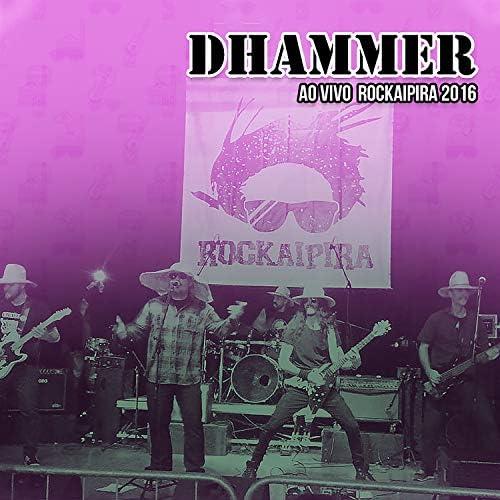 Dhammer
