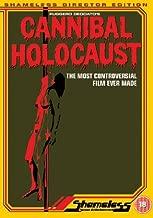 Best cannibal holocaust 2 movie Reviews